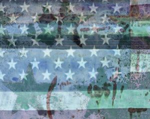 https://christianheeb.com/wp-content/uploads/2018/12/Pax-Americana-Buchblock-SW_Page_02-300x238.jpg