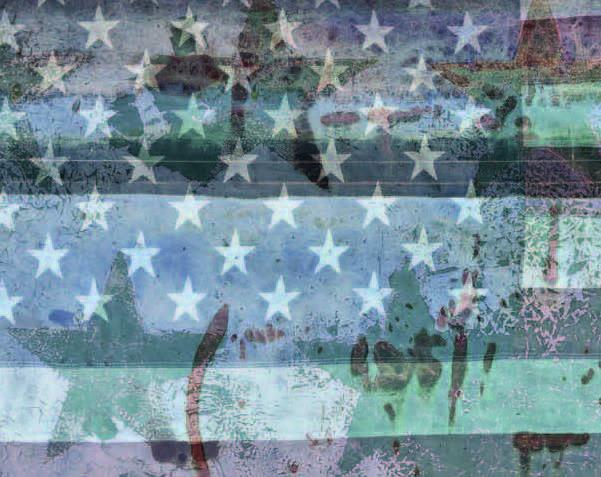 https://christianheeb.com/wp-content/uploads/2018/12/Pax-Americana-Buchblock-SW_Page_02.jpg